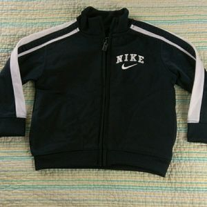 2 for $15 Nike baby infant jacket sporty